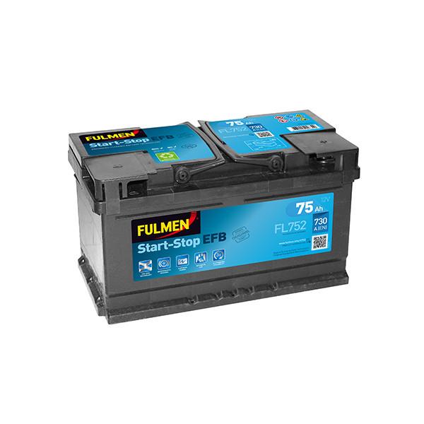 Batterie VoitureAutoAll VoitureAutoAll Batterie Batterie VoitureAutoAll VoitureAutoAll Batterie Ny8mn0OwPv
