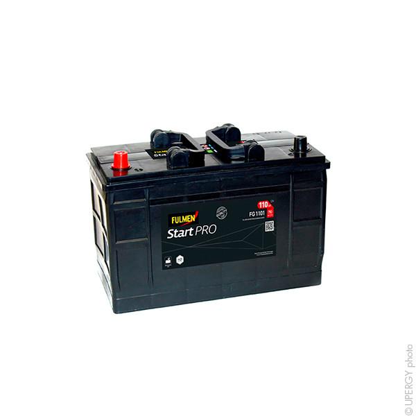 batterie camion et poids lourds au meilleur prix sur all batteries. Black Bedroom Furniture Sets. Home Design Ideas