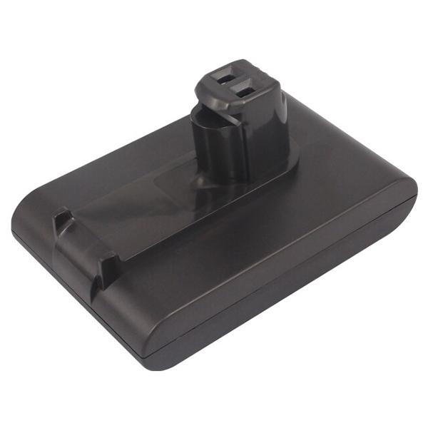 Batterie 14,4V 1,5Ah pour Dyson DC30