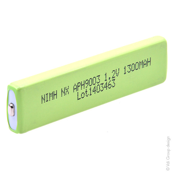 Batterie 12V 13Ah pour Sony NW MS9