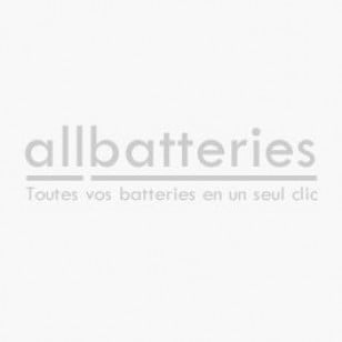 Batterie MP3/MP4/Multimédia 3.7V 600mAh - MP39059