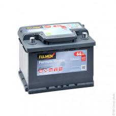 Batterie voiture pour Talbot