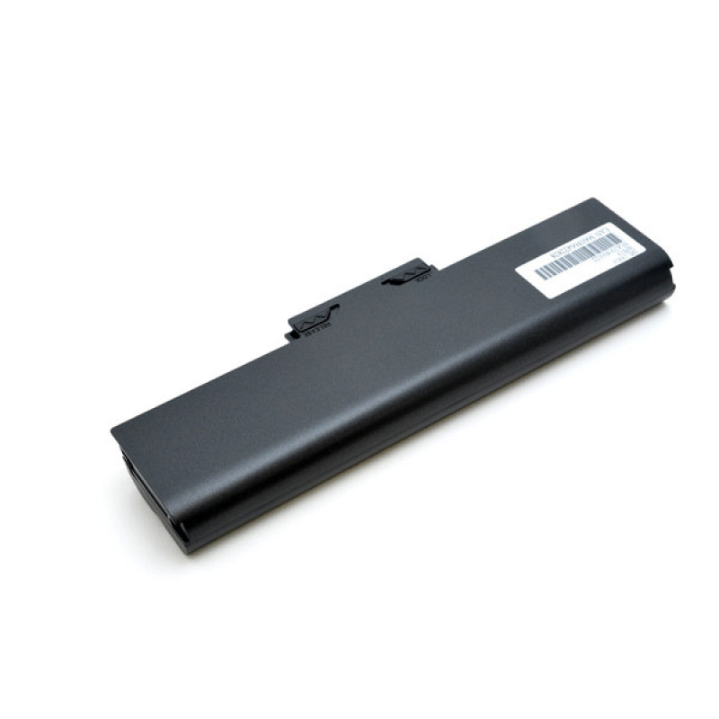 Batterie ordinateur portable 10.8V 5200mAh - IML13303