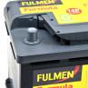Batterie voiture FULMEN Formula FB740 12V 74Ah 680A - BPA7030