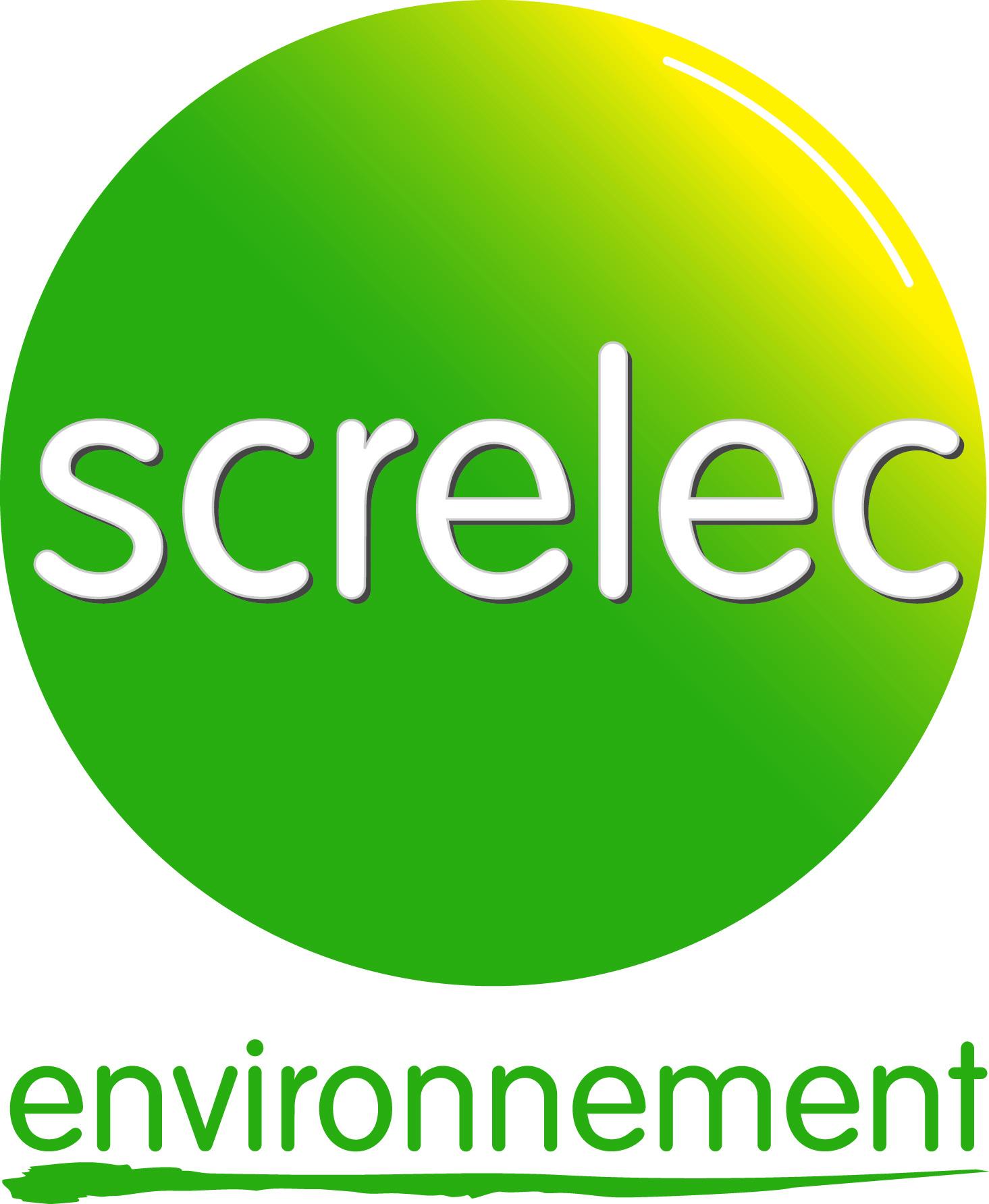 screlec logo