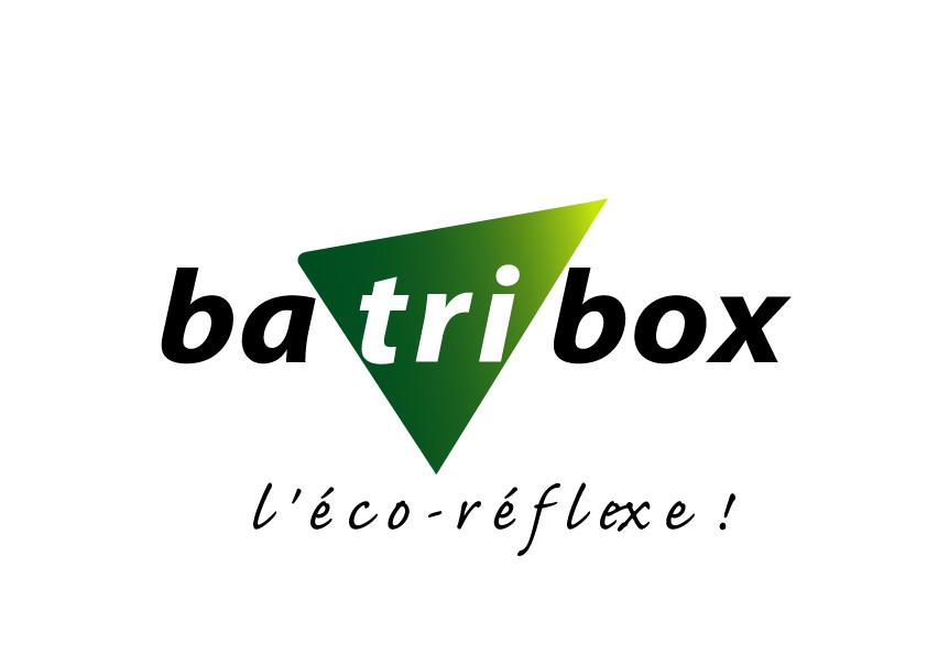 batribox logo