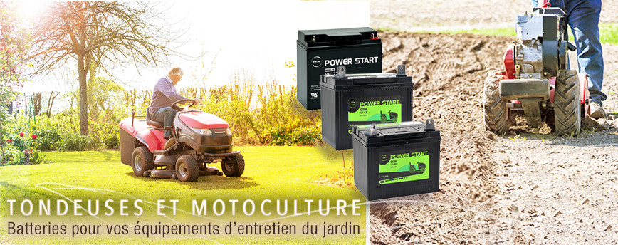 Batteries Prix BatteriesPilesAccusamp; Chargeurs All Petit À CBeordx